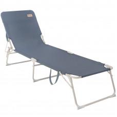 Кровать кемпинговая Outwell Tenby Ocean Blue (410097)
