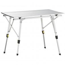 Стол Uquip Variety M Grey (244112)