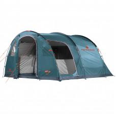 Палатка Ferrino Fenix 5 Petrol (91193LBB)