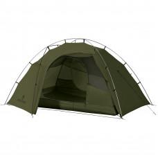 Палатка Ferrino Force 2 Olive Green (91135LOOFR)