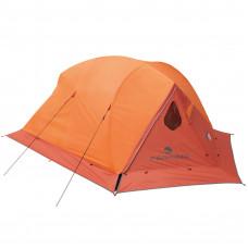 Палатка Ferrino Manaslu 2 Orange (99070HAAFR)