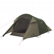 Палатка Easy Camp Energy 200 Rustic Green (120388)