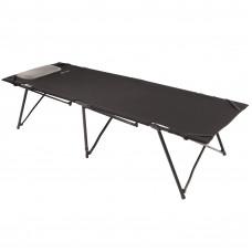Кровать кемпинговая Outwell Posadas Foldaway Bed Single Black (470329)