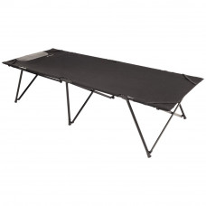 Кровать кемпинговая Outwell Posadas Foldaway Bed XL Black (470330)