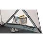 Павильон Outwell Beach Shelter Compton Blue (111230)