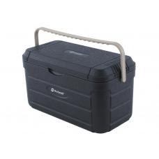 Термобокс Outwell Coolbox Fulmar 20L Deep Blue (590183)