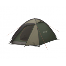 Намет Easy Camp Meteor 200 Rustic Green (120392)