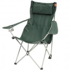 Кемпінговий стілець Easy Camp Roanne Pacific Blue (480074)