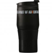 Термокружка Vango Magma Mug Tall 380 ml Black (ACPMUG B0517B)