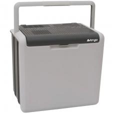 Автохолодильник Vango E-Pinnacle 30L Deep Grey (ACREPINNAD3CREG)
