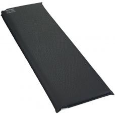 Килимок самонадувний Vango Comfort 10 Single Shadow Grey (SMQCOMFORS32A13)