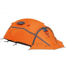Намет Ferrino Snowbound 2 Orange (99098DAFR)
