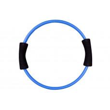 Круг для пилатеса DK2221 Голубой