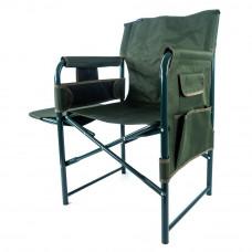 Крісло складане Ranger Guard Lite (Арт. RA 2241)