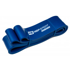 Резинка для фітнесу 28-80 кг HS-L064RR Синій