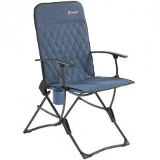 Стул кемпинговый Outwell Draycote Blue (470376)