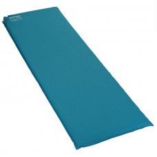 Коврик самонадувающийся Vango Comfort 5 Single Bondi Blue (SMQCOMFORB36A11)
