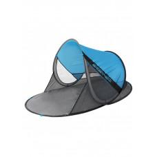 Пляжний тент SportVida Pop Up 190 x 120 см SV-WS0031