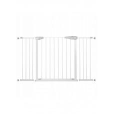 Детский барьер (ворота) безопасности 132-141 см Springos SG0001AA