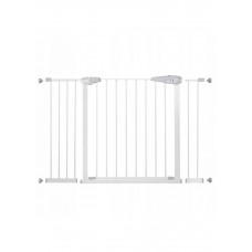 Детский барьер (ворота) безопасности 118-127 см Springos SG0001AB
