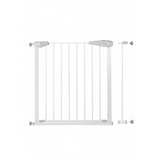 Дитячий бар'єр (ворота) безпеки 83-92 см Springos SG0001C