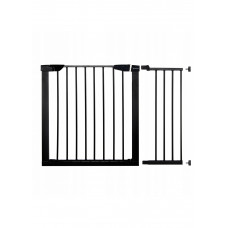 Детский барьер (ворота) безопасности 103-110 см Springos SG0002C