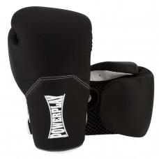 Снарядні рукавички PowerPlay 3012 Чорні L