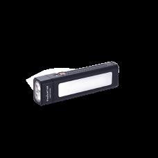 Ліхтар Fenix WT16R (2 x XP-E2 + COB, ANSI 300 lm, Li-Po)