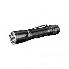 Ліхтар Fenix TK16 V2.0 LUMINUS SST 70