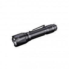 Тактичний ліхтар Fenix TK11 TAC Luminus SST40