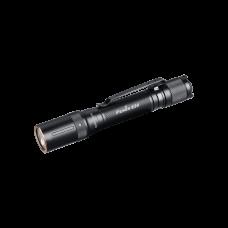 Ліхтар Fenix E20 V2.0 Luminus SST20