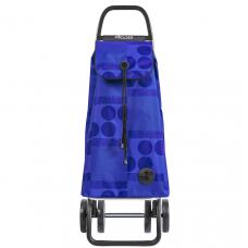 Сумка-візок Rolser I-Max Logos 4L 43 Azul (IMX321-1026)