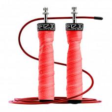 Скакалка скоростная для кроссфита 4FIZJO Speed Rope PRO+ 4FJ0248