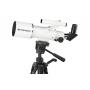 Телескоп Bresser Classic 70/350 Refractor c адаптером для смартфона (4670350)