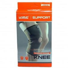 Защита колена LiveUp KNEE SUPPORT, LS5636