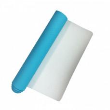 Коврик для йоги LiveUp TPE, LS3237-06b