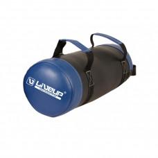 Мешок для кроссфита CORE BAG, 20 кг, LS3093-20