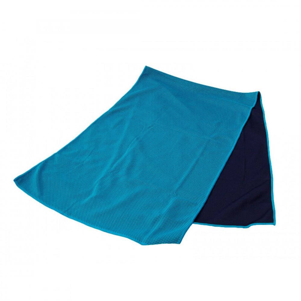 Охолоджуючий рушник LiveUp COOLING TOWEL, LS3742