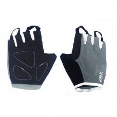 Перчатки для тренировки LiveUp TRAINING GLOVES, LS3066