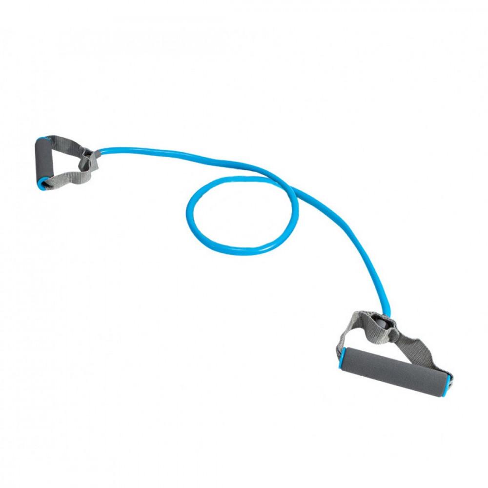 Еспандер LiveUp TONNING TUBE, LS3201-Hb