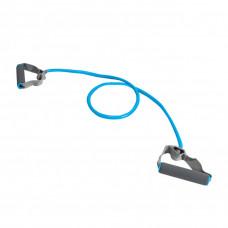 Эспандер LiveUp TONNING TUBE, LS3201-Hb