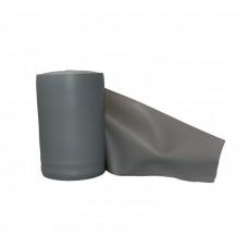 Эспандер-лента рулон LiveUp AEROBIC BAND, сопротивление очень сильное, 12 м, LS3651-06g