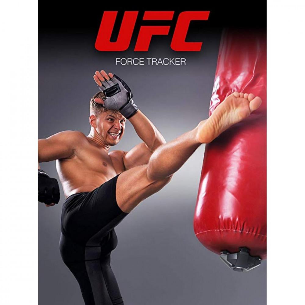 Трекер UFC для єдиноборств