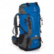Рюкзак Kilpi ELEVATION-U синий 45+5L