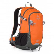 Рюкзак Kilpi TRAMP-U оранжевый 30L