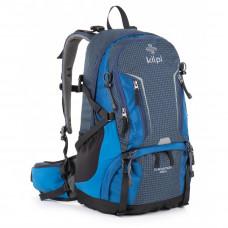 Рюкзак Kilpi ELEVATION, синій