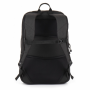 Рюкзак Kilpi URBAN, темно-серый