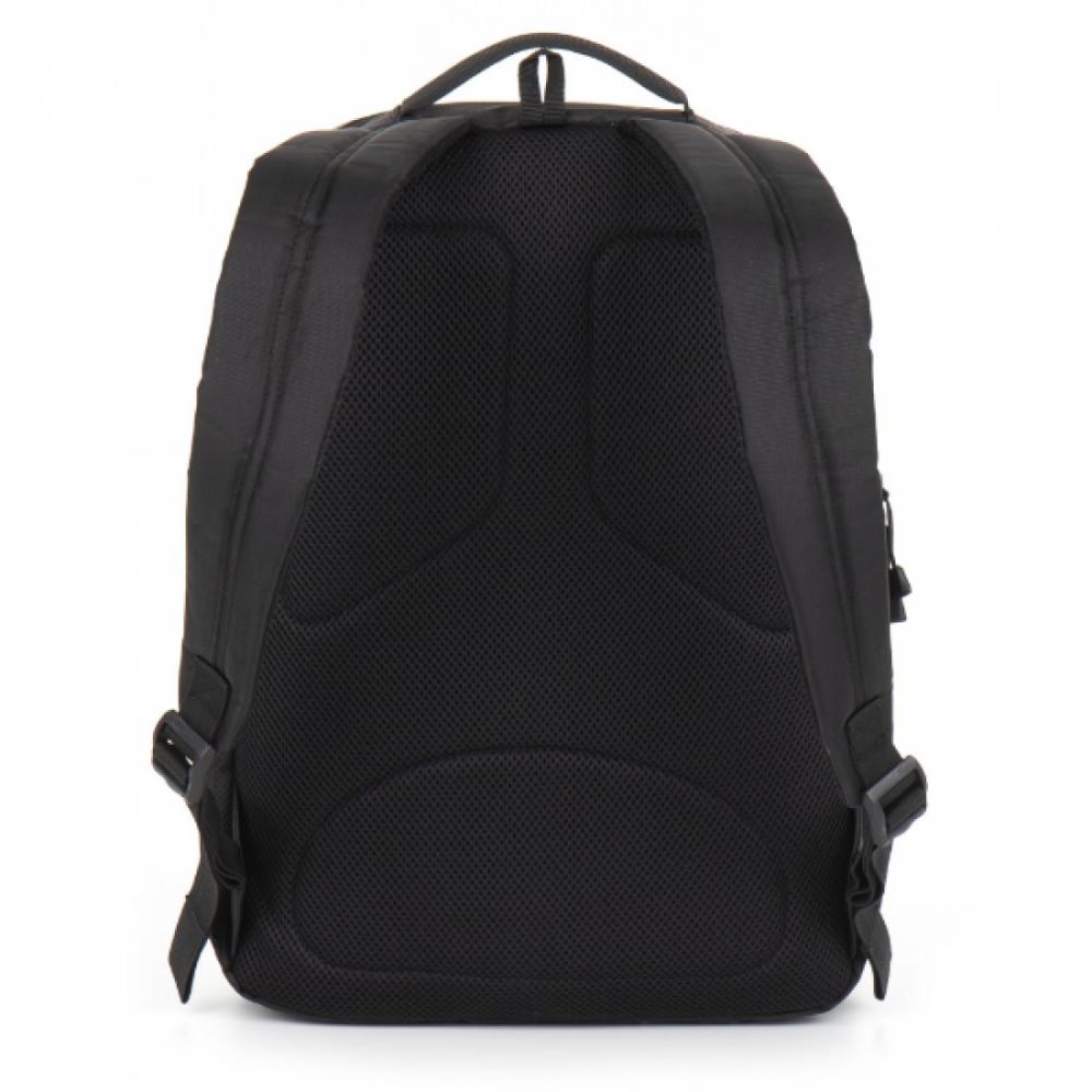Рюкзак Kilpi WALK, чорний