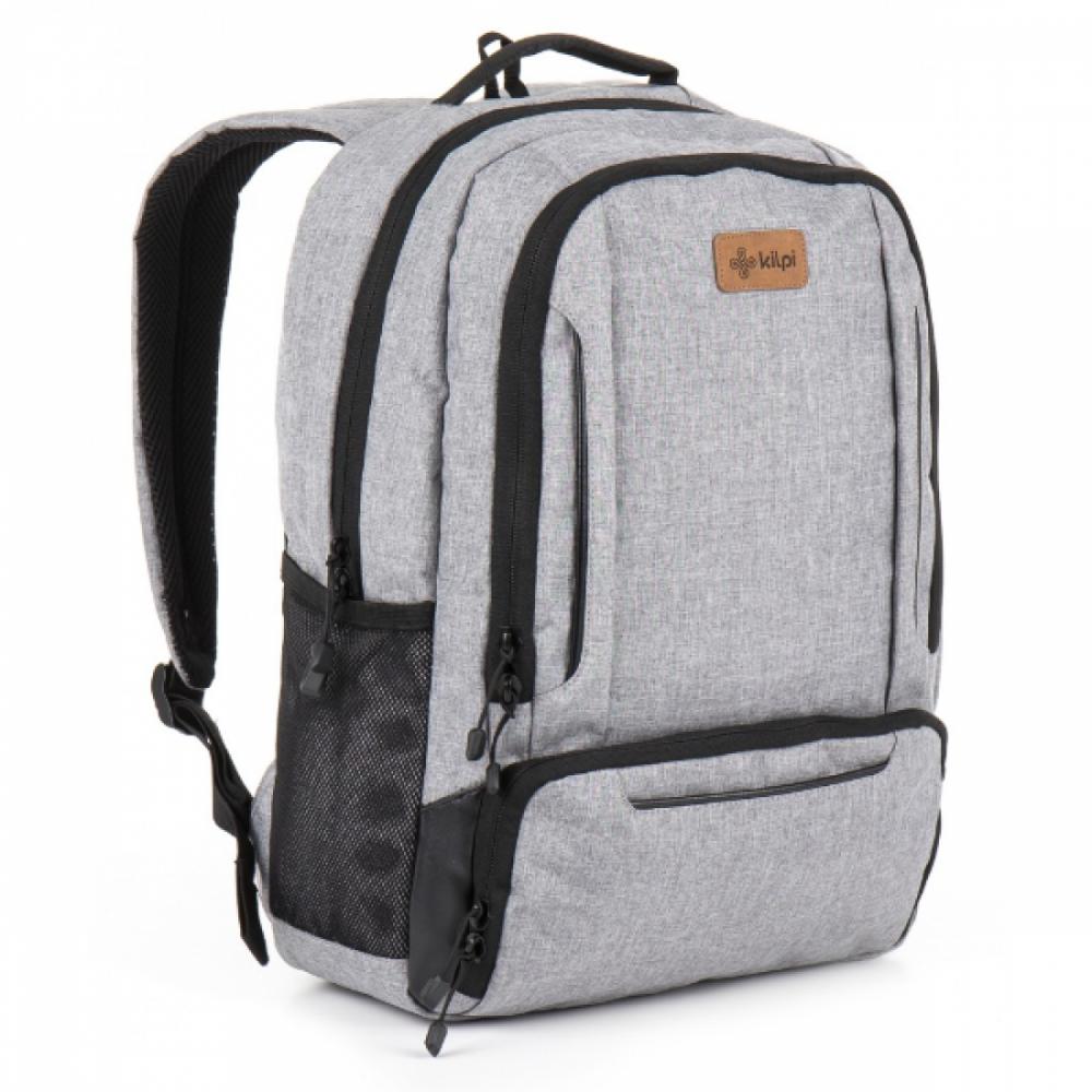 Рюкзак Kilpi WALK, серый
