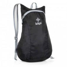 Рюкзак компактный Kilpi COCOON, черный
